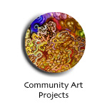 Community Art Projects