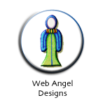 Web Angel Designs Services